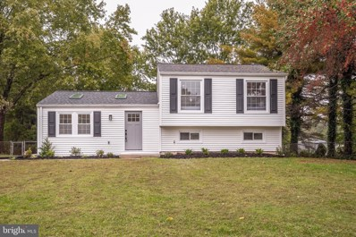 1806 Anne Marie Circle, Waldorf, MD 20601 - #: MDCH219704