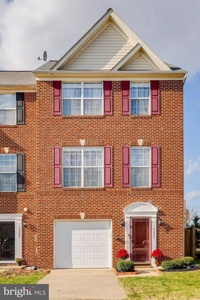 10286 Housely Place, White Plains, MD 20695 - #: MDCH219816