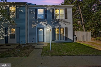 3864 Kelly Green Place, Waldorf, MD 20602 - MLS#: MDCH219840
