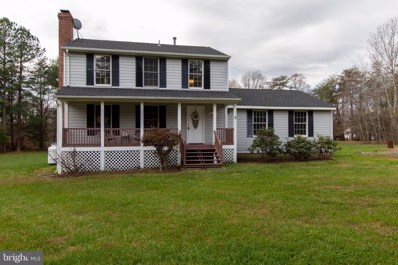 8355 Blossom Point Road, Welcome, MD 20693 - #: MDCH219864