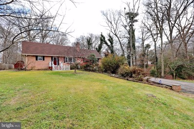 6435 Thomas Court, Indian Head, MD 20640 - #: MDCH219910