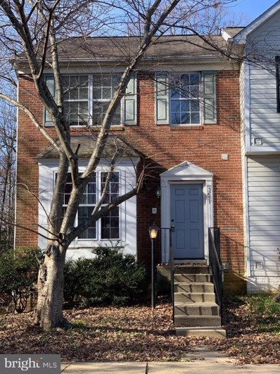 3671 Mansfield Place, Waldorf, MD 20602 - #: MDCH219912