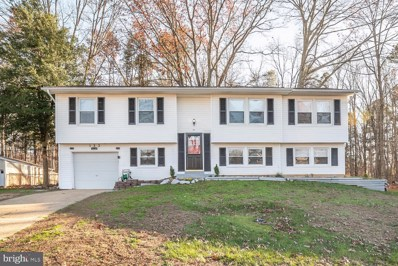 123 Jefferson Road, Waldorf, MD 20602 - #: MDCH219986
