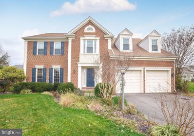 2701 Whistling Court, Waldorf, MD 20601 - #: MDCH220028