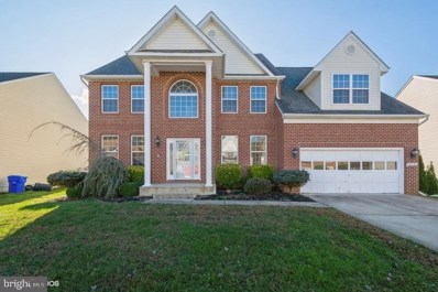 10421 Markby Court, White Plains, MD 20695 - #: MDCH220230