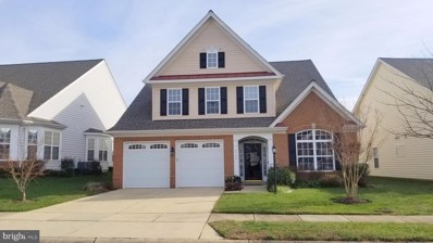 3134 Heartleaf Lane, Waldorf, MD 20603 - #: MDCH220322