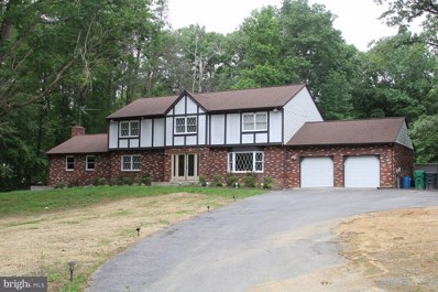 8820 King George Court, Pomfret, MD 20675 - #: MDCH220364