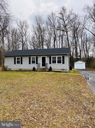 4311 Piper Lane, Marbury, MD 20658 - #: MDCH220664
