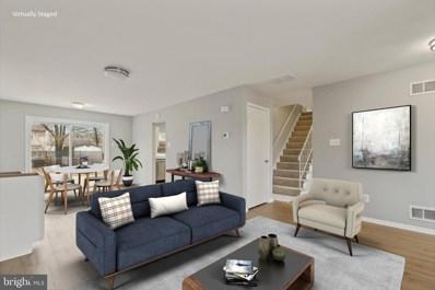310 Tompkins Lane, Waldorf, MD 20602 - #: MDCH220692
