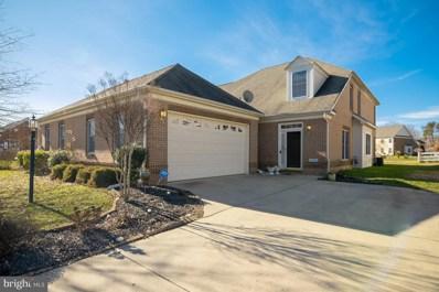 4698 Diamond Ridge Lane, White Plains, MD 20695 - #: MDCH220900