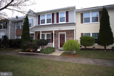 3860 Gateview Place, Waldorf, MD 20602 - #: MDCH220972
