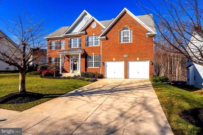 8865 Osterly Court, White Plains, MD 20695 - #: MDCH220996