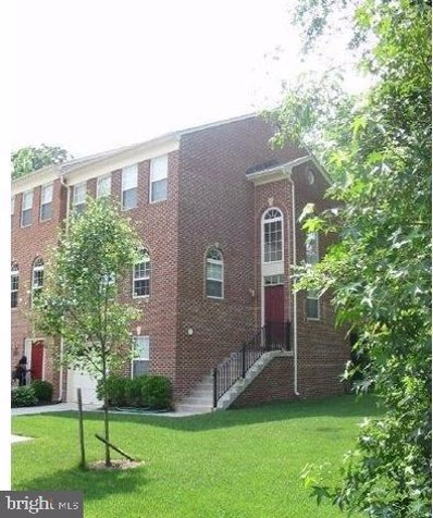 8006 Bullfinch Place, White Plains, MD 20695 - #: MDCH221012