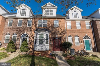 9954 Morristown Place, Waldorf, MD 20603 - #: MDCH221018