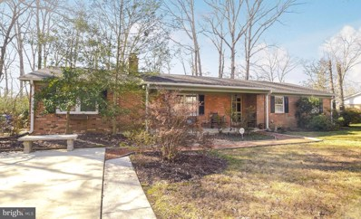 4805 Ford Court, White Plains, MD 20695 - #: MDCH221046