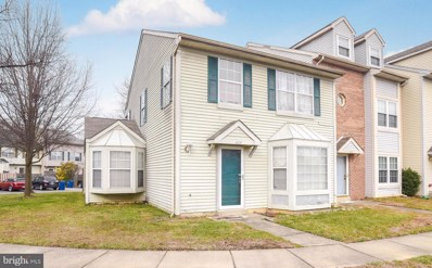 6237 Seal Place, Waldorf, MD 20603 - #: MDCH221088