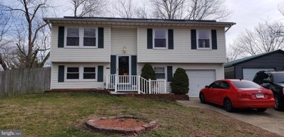 119 Sherman Road, Waldorf, MD 20602 - #: MDCH221144