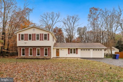 3177 Eutaw Forest Drive, Waldorf, MD 20603 - #: MDCH221176