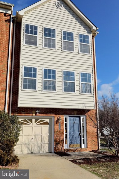 7926 Barclay Place, White Plains, MD 20695 - #: MDCH221182