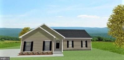 1104 Grace Landing Court, Hughesville, MD 20637 - #: MDCH221370