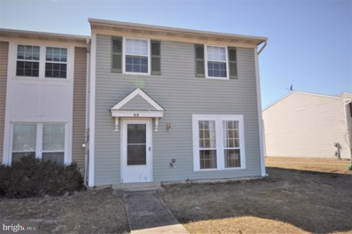 4410 Eagle Court, Waldorf, MD 20603 - #: MDCH221584
