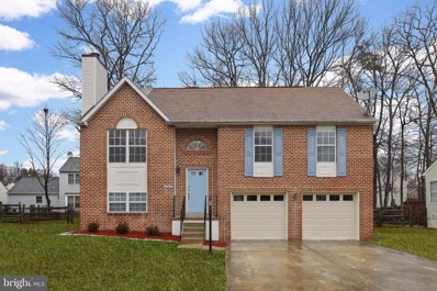 5327 Flagfish Court, Waldorf, MD 20603 - #: MDCH221604