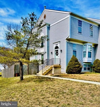 11300-H  Golden Eagle Place, Waldorf, MD 20603 - #: MDCH221790