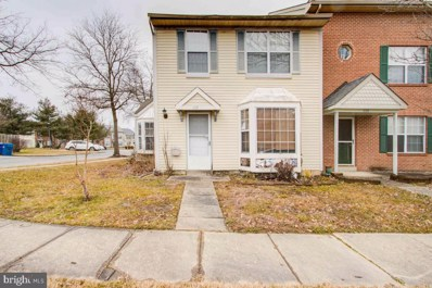 6167 Sea Lion Place, Waldorf, MD 20603 - #: MDCH221896