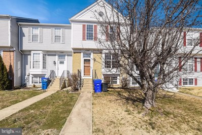 11307-D  Golden Eagle Place, Waldorf, MD 20603 - #: MDCH221908