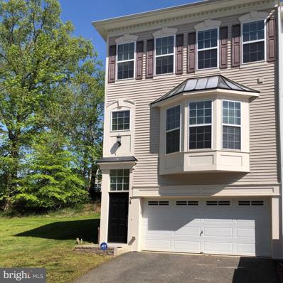 34 Fairhill Lane, Indian Head, MD 20640 - #: MDCH221996