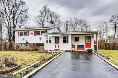 3045 Wooster Drive, Bryans Road, MD 20616 - #: MDCH222284