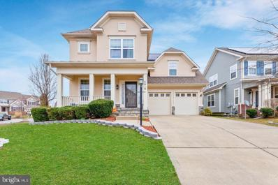 4616 La Costa Lane, Waldorf, MD 20602 - #: MDCH222586