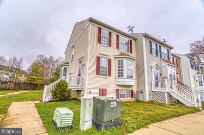 4029 Tahoe Place, White Plains, MD 20695 - #: MDCH222596