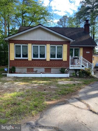 16067 Cobb Island Road, Newburg, MD 20664 - #: MDCH222756