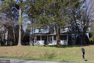 11502 Wollaston Circle, Swan Point, MD 20645 - #: MDCH222926