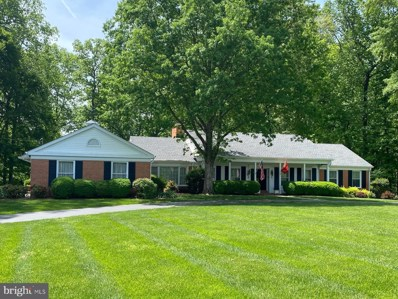6355 Cool Springs Farm Court, La Plata, MD 20646 - #: MDCH222982