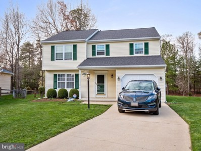 5306 Ray Court, Waldorf, MD 20603 - #: MDCH223038