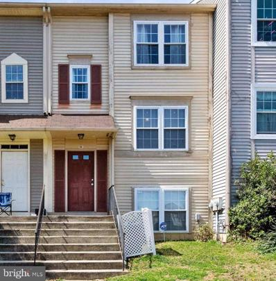 35 Dove Tree Court, Indian Head, MD 20640 - #: MDCH223132