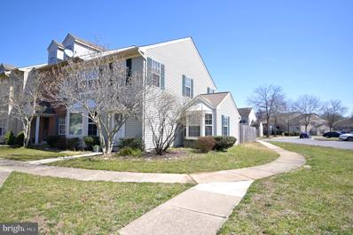 6178 Sea Lion Place, Waldorf, MD 20603 - #: MDCH223176