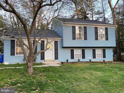 3160 King Court, Waldorf, MD 20602 - #: MDCH223310
