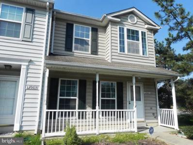 12001 Silver Spur Place, Waldorf, MD 20601 - #: MDCH223500