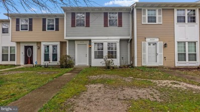 4408 Eagle Court, Waldorf, MD 20603 - #: MDCH223530