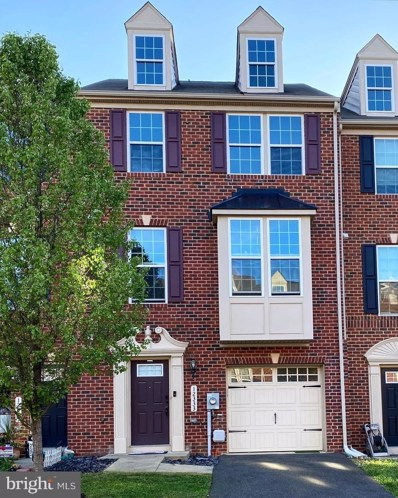 12333 Cheerio Place, Waldorf, MD 20601 - #: MDCH223656