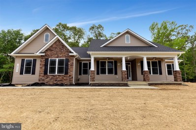 14725 Wisteria Drive, Issue, MD 20645 - #: MDCH223684