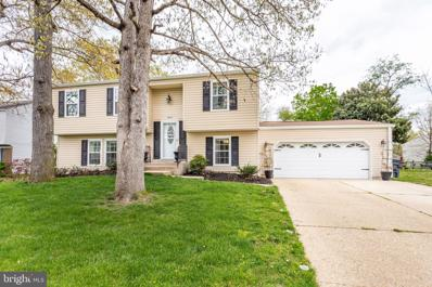 2574 Sussex Court, Waldorf, MD 20602 - #: MDCH223688