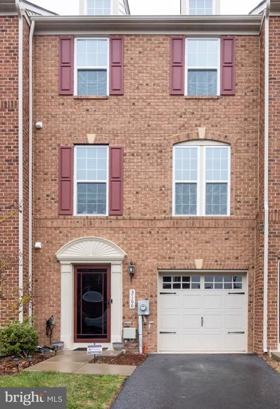 3166 High Rocks Place, Waldorf, MD 20601 - #: MDCH223702