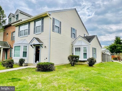 6084 Red Squirrel Place, Waldorf, MD 20603 - #: MDCH223704