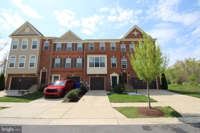 11363 Sandhurst Place, White Plains, MD 20695 - #: MDCH223714