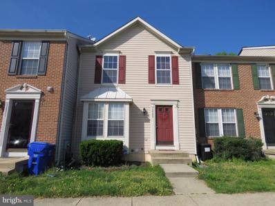 12309 Sweetbriar Place, Waldorf, MD 20602 - #: MDCH223740