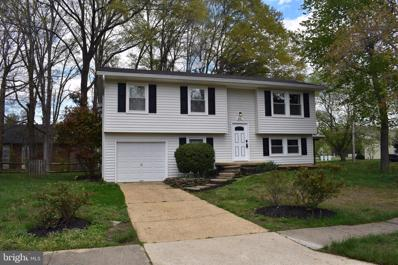 100 Sherman Road, Waldorf, MD 20602 - #: MDCH223744